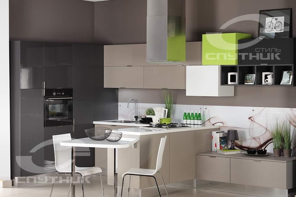 Чем мыть кухонный гарнитур из мдф каким средством лучше мыть кухонный гарнитур из мдф