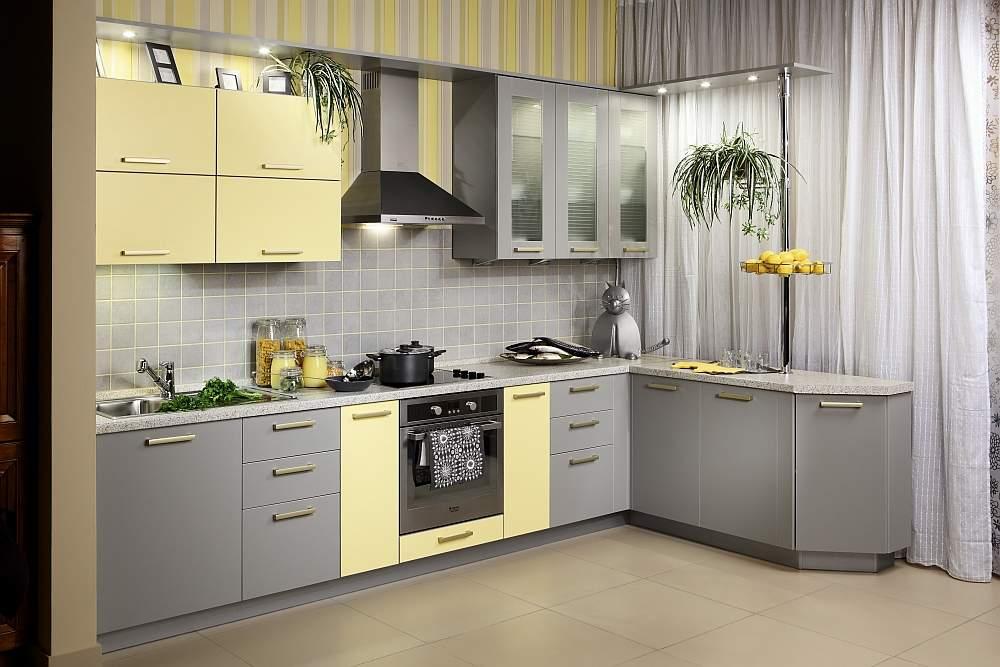 Фото эконом кухни дизайн